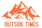 Outside Times